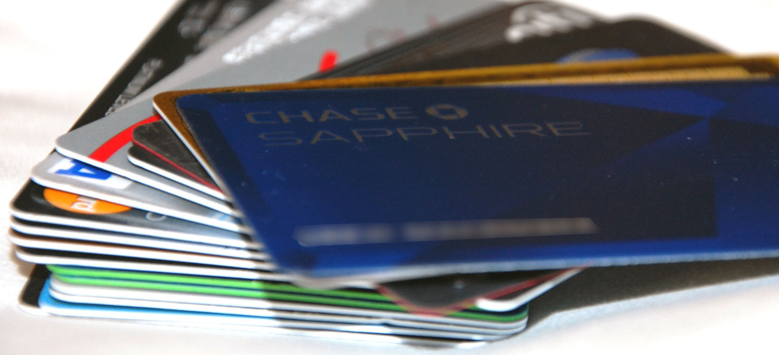 credit-card-stack